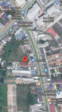 Located in the same area - Pluak Daeng, Rayong