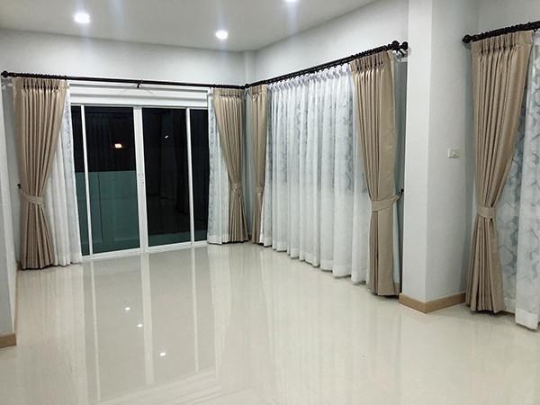 ขาย บ้านเดี่ยว 3 ห้องนอน สารภี เชียงใหม่ | Ref. TH-UAAPPEVL