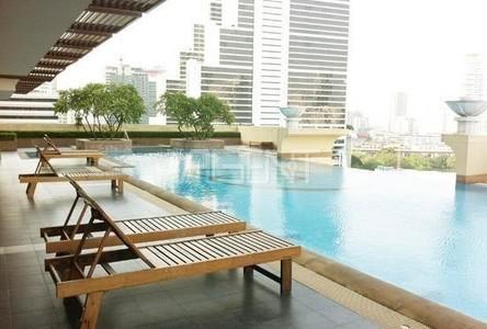 Продажа: Кондо 133 кв.м. в районе Khlong Toei, Bangkok, Таиланд