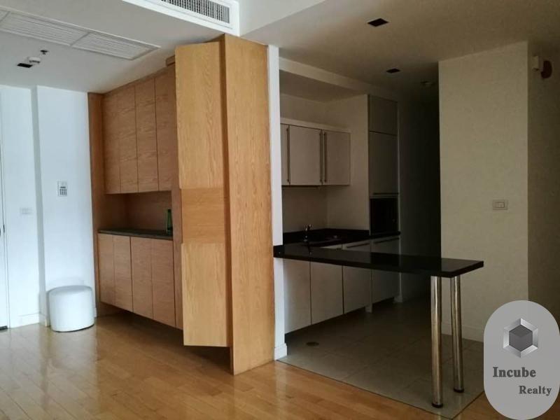 Athenee Residence - For Sale 2 Beds Condo Near BTS Phloen Chit, Bangkok, Thailand   Ref. TH-KMDXRHRR