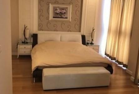 ขาย คอนโด 2 ห้องนอน คลองสาน กรุงเทพฯ