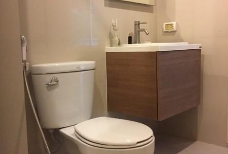 ขาย หรือ เช่า คอนโด 2 ห้องนอน ติด BTS กรุงธนบุรี