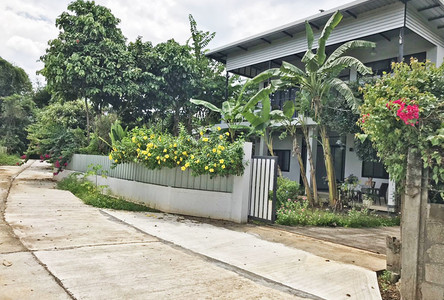 For Sale 4 Beds 一戸建て in Mae Taeng, Chiang Mai, Thailand