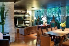 For Sale Hotel 40 rooms in Khlong Toei, Bangkok, Thailand