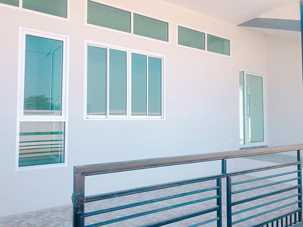 ขาย บ้านเดี่ยว 2 ห้องนอน สารภี เชียงใหม่ | Ref. TH-JDIVSESE