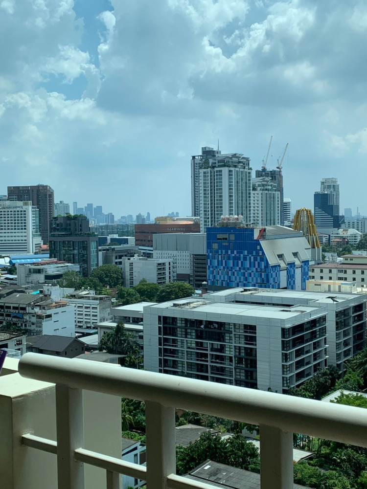 59 Heritage - Продажа или аренда: Кондо c 1 спальней возле станции BTS Thong Lo, Bangkok, Таиланд | Ref. TH-CXVAQWEH