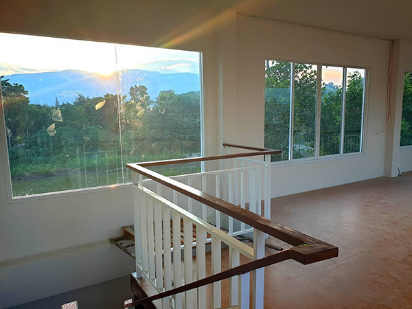 For Rent Office 196 sqm in Mueang Chiang Mai, Chiang Mai, Thailand | Ref. TH-BPUESDDW