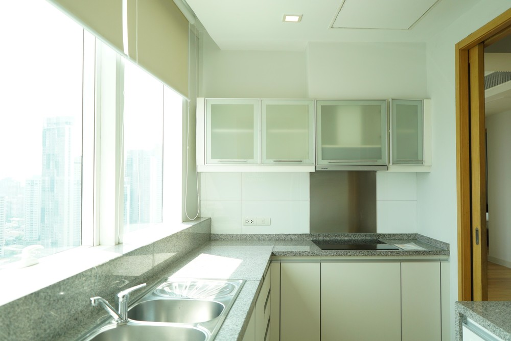Millennium Residence - For Rent 2 Beds Condo in Khlong Toei, Bangkok, Thailand | Ref. TH-AVTDXDDN