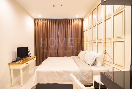 For Sale 2 Beds コンド Near BTS Thong Lo, Bangkok, Thailand