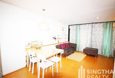 Продажа: Кондо с 2 спальнями возле станции BTS Sala Daeng, Bangkok, Таиланд