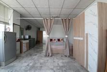 For Rent Condo 40 sqm in Dusit, Bangkok, Thailand