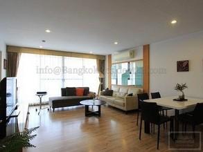 Located in the same area - Prime Mansion Sukhumvit 31