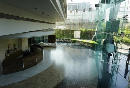 For Sale or Rent Business 1,000 sqm in Watthana, Bangkok, Thailand