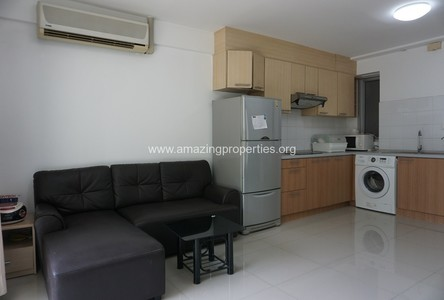 For Sale or Rent 2 Beds コンド Near BTS Thong Lo, Bangkok, Thailand