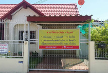 Продажа или аренда: Таунхаус с 3 спальнями в районе Mueang Phitsanulok, Phitsanulok, Таиланд