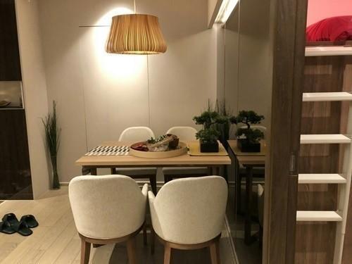 รูเนะสุ ทองหล่อ 5 - ขาย คอนโด 1 ห้องนอน วัฒนา กรุงเทพฯ | Ref. TH-SSKGLLYE