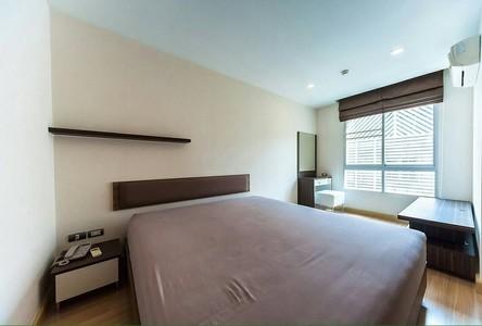 For Sale or Rent 2 Beds Condo Near BTS Phra Khanong, Bangkok, Thailand