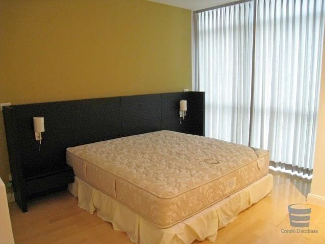 Athenee Residence - For Sale 2 Beds Condo Near BTS Phloen Chit, Bangkok, Thailand | Ref. TH-OSQRQPGK