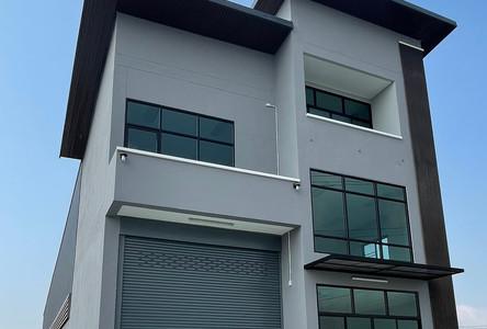 For Sale or Rent Warehouse 840 sqm in Bang Bo, Samut Prakan, Thailand