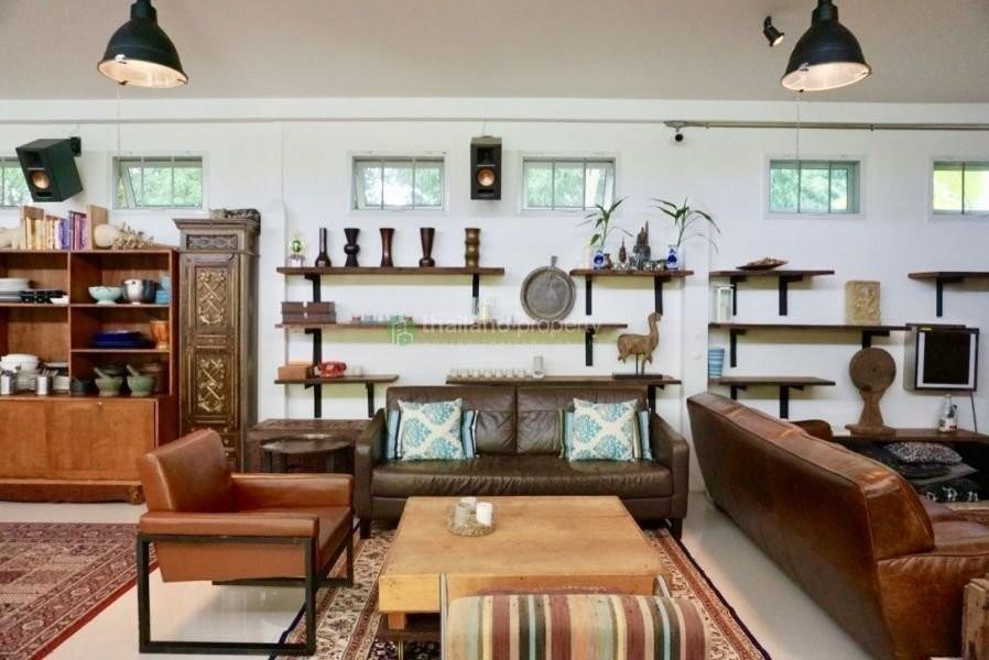 ขาย บ้านเดี่ยว 2 ห้องนอน หางดง เชียงใหม่ | Ref. TH-WOXACMOK