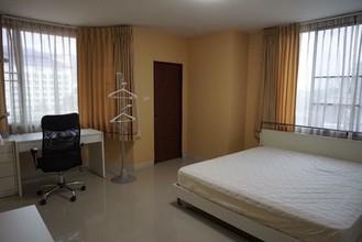 Located in the same area - The Trio Condominium