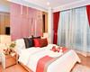 For Sale 3 Beds Condo in Watthana, Bangkok, Thailand