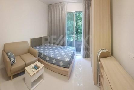 For Sale Condo 24 sqm in Bang Na, Bangkok, Thailand
