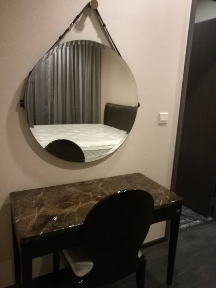 Edge Sukhumvit 23 - Продажа или аренда: Кондо с 2 спальнями возле станции MRT Sukhumvit, Bangkok, Таиланд | Ref. TH-FWAHQLVF