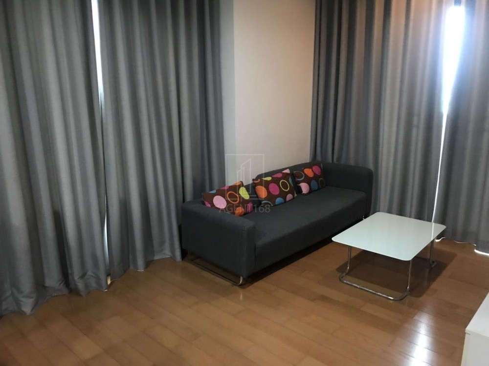 Blocs 77 - For Sale or Rent 2 Beds Condo Near BTS On Nut, Bangkok, Thailand | Ref. TH-NWSJYHHP