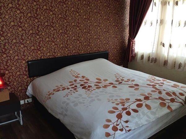 Chewathai Ratchaprarop - Продажа: Кондо с 2 спальнями в районе Ratchathewi, Bangkok, Таиланд | Ref. TH-AQAJXKAY