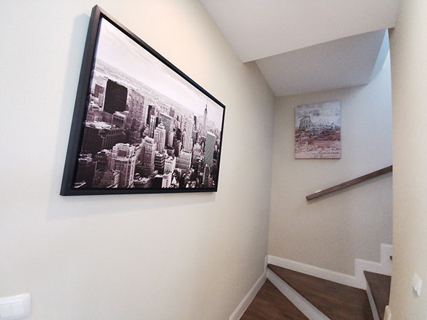 ขาย บ้านเดี่ยว 4 ห้องนอน เมืองเชียงใหม่ เชียงใหม่ | Ref. TH-PPZXTZBP