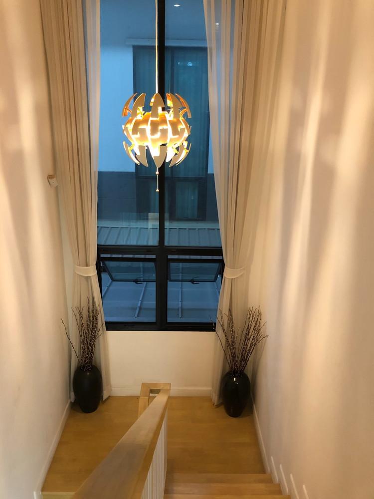 ขาย บ้านเดี่ยว 3 ห้องนอน บางพลี สมุทรปราการ | Ref. TH-IMGFZCCL
