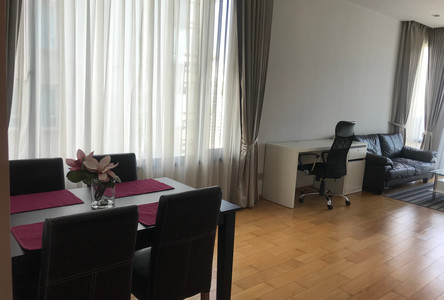For Sale or Rent コンド 72 sqm Near BTS Thong Lo, Bangkok, Thailand