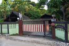 ขาย บ้านเดี่ยว 2 ห้องนอน เมืองสระบุรี สระบุรี