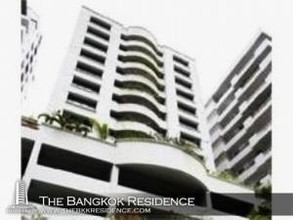 Located in the same area - Sathorn Suite