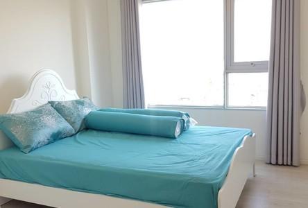 For Sale 1 Bed Condo Near BTS Talat Phlu, Bangkok, Thailand