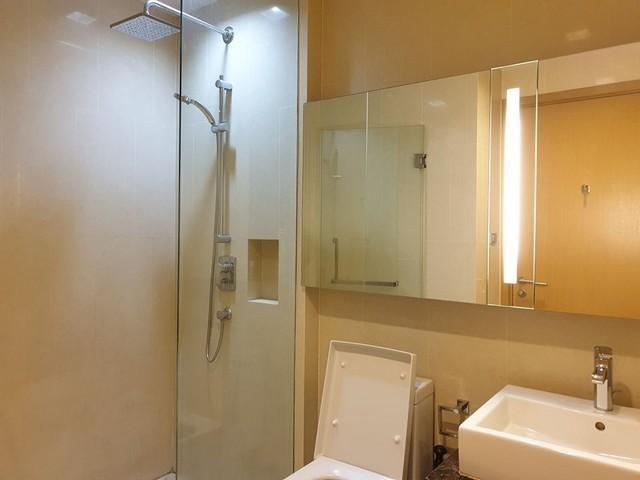 Hyde Sukhumvit - В аренду: Кондо c 1 спальней возле станции BTS Nana, Bangkok, Таиланд | Ref. TH-VDQBXLEY