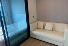 For Sale or Rent 1 Bed Condo in Bang Khen, Bangkok, Thailand