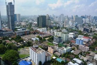 В том же районе - Watthana, Bangkok