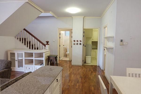 ขาย บ้านเดี่ยว 5 ห้องนอน หางดง เชียงใหม่   Ref. TH-XWWYVJMG
