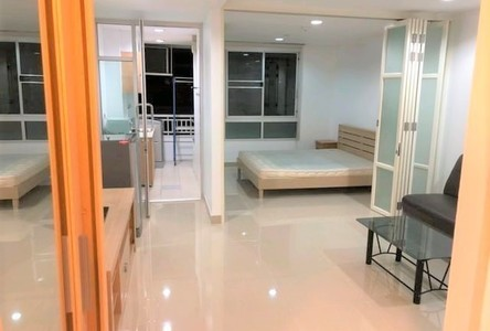 For Sale 1 Bed コンド in Sathon, Bangkok, Thailand