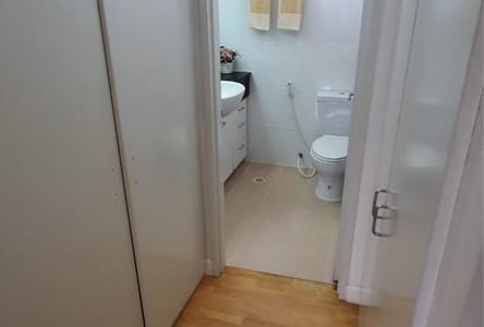 ให้เช่า คอนโด 3 ห้องนอน ติด MRT ลุมพินี
