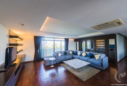 Продажа или аренда: Кондо с 3 спальнями возле станции BTS On Nut, Bangkok, Таиланд