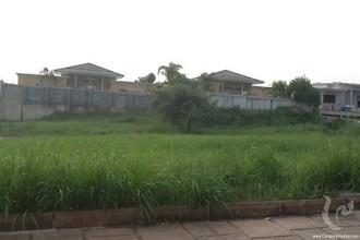 В том же районе - Pattaya, East