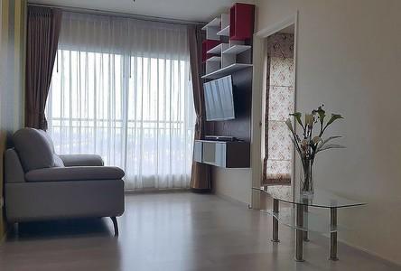 Продажа или аренда: Кондо с 2 спальнями в районе Mueang Nonthaburi, Nonthaburi, Таиланд