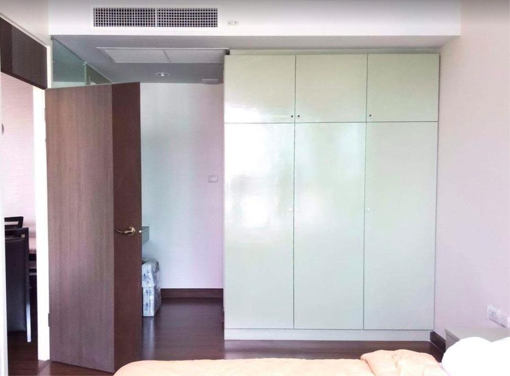 ศุภาลัย เอลีท สาทร-สวนพลู - ให้เช่า คอนโด 2 ห้องนอน สาทร กรุงเทพฯ | Ref. TH-CZLGXNBA
