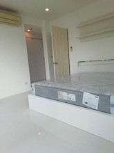 Located in the same building - Baan Siri 31