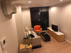 Located in the same area - D 25 Thonglor