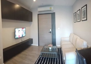 Located in the same area - The Room Sathorn - St.Louis