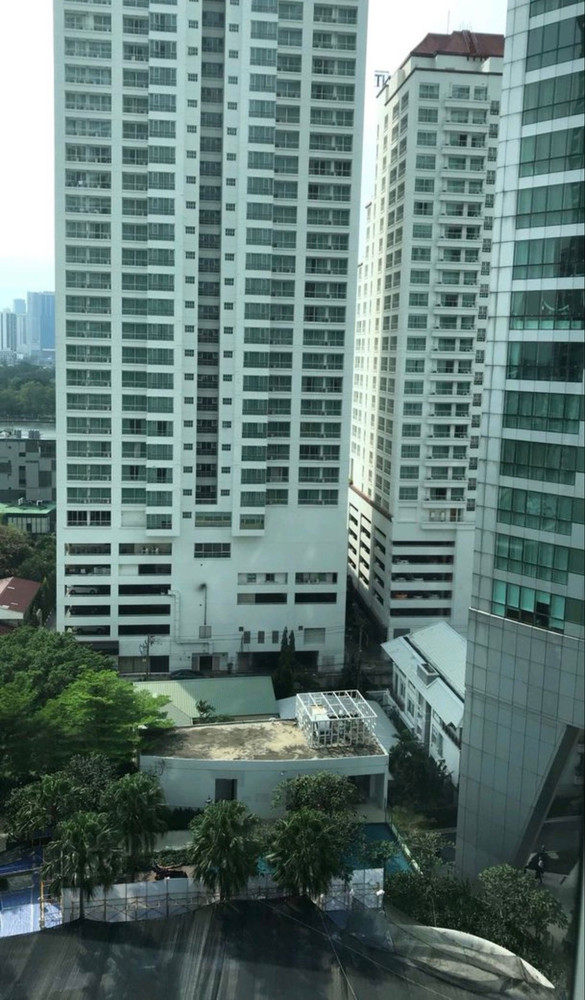 Millennium Residence - Продажа или аренда: Кондо с 3 спальнями в районе Khlong Toei, Bangkok, Таиланд | Ref. TH-PGUDWWVY
